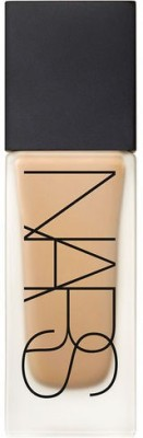 Nars All Day Luminous Weightless 2 Foundation(Beige, 30 ml) at flipkart