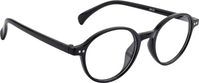 Irayz Full Rim Round Frame(50 mm) at flipkart