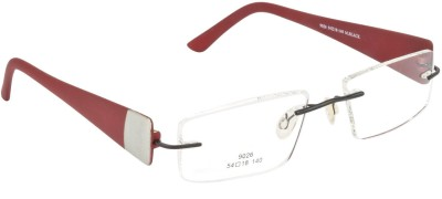 10% OFF on Persol 3048-s 9007 33 Caffe 55-19-145 Rectangle Unisex ... aa5aaa8a0ee4