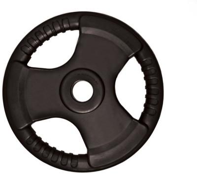 https://rukminim1.flixcart.com/image/400/400/free-weight/3/z/b/51plate1-251-1-25-gymnasio-rubber-coated-tri-grip-51-mm-1-25-kg-original-imae8teewv2apyyk.jpeg?q=90