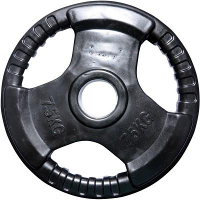 https://rukminim1.flixcart.com/image/400/400/free-weight/8/r/y/120-7-5-biceps-triceps-premium-rubber-original-imae5fe3fvyzjkzh.jpeg?q=90