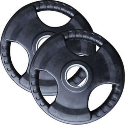 https://rukminim1.flixcart.com/image/400/400/free-weight/b/c/8/gplate1-25-1-25-gymnasio-rubber-grip-olympic-31-mm-pair-original-imae8p53jfprrv7t.jpeg?q=90