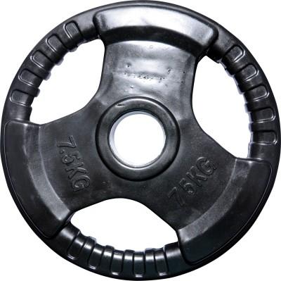 https://rukminim1.flixcart.com/image/400/400/free-weight/r/g/x/7-5-indus-olympic-original-imae66fyfzhafekm.jpeg?q=90