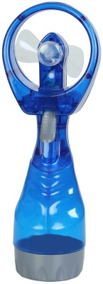 Riddhi Siddhi BLUE 0.25 L Hand Held Sprayer at flipkart