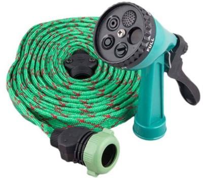 Globalepartner Squirt Hose Pipe1WSP Ultra High Pressure Washer
