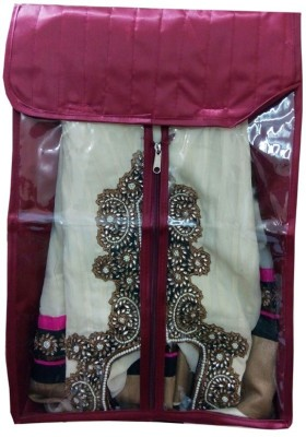 Online Belts In Cover Bags bags Suit Wallets Belts Buy xUwWCR10q