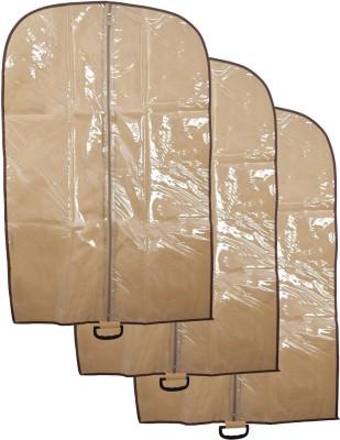 Glitter Collection Coat cover blazer cover Coat04