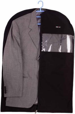 Bag Srus GC102EBL Suit Cover GC102EBL(Black)