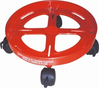 https://rukminim1.flixcart.com/image/400/400/gas-cylinder-trolley/z/s/h/diamond-fencer-original-imae28shuhd7w8pw.jpeg?q=90