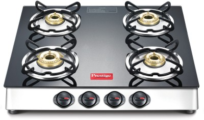 Prestige-Marvel-GTM-04-SS-Gas-Cooktop-(4-Burner)