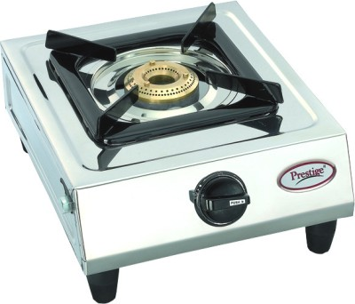 Prithvi-Gas-Cooktop-(1-Burner)