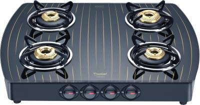 Prestige-GTS-04-(D)-Gold-4-Burner-Glass-Gas-Cooktop