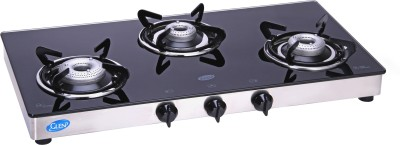 Glen-GL-1033-GT-XL-3-Burner-Gas-Cooktop