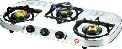 Prestige-DGS-03-L-Gas-Cooktop-(3-Burner)
