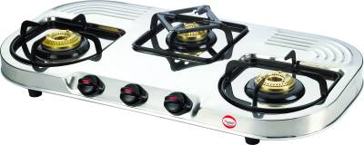 Prestige-DGS-03-L-Gas-Cooktop-(3-Burner)