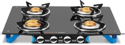 Vidiem-AIR-Stile-Plus-Gas-Cooktop-(4-Burner)