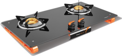 Vidiem-AIR-Plus-Gas-Cooktop-(2-Burner)