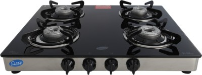 Glen-GL-1041-GT-Glass-Cooktop-(4-Burners)