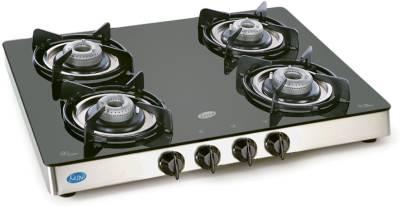 GL-1041-GT-Glass-Cooktop-(4-Burners)
