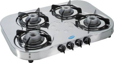 Glen-GL-1045-HF-Gas-Cooktop-(4-Burner)