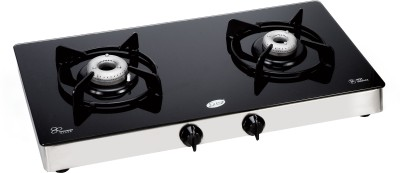 Glen-GL-1022-GT-Gas-Cooktop-(2-Burner)