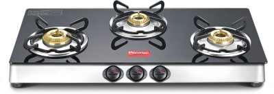 Prestige-Marvel-GTM-03L-Gas-Cooktop-(3-Burner)