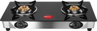 Pigeon-Blackline-Smart-Gas-Cooktop-(2-Burner)