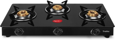 Pigeon-Troika-Gas-Cooktop-(3-Burner)