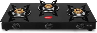 Troika-Gas-Cooktop-(3-Burner)