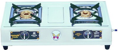 Butterfly-Friendly-2-Burner-Gas-Cooktop