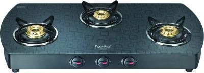 Prestige-Premia-Glass-Gas-Cooktop-(3-Burner)