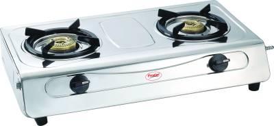 Prestige-Agni-Deluxe-SS-2-Burner-Gas-Cooktop