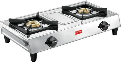 Prestige-Eco-SS-2-Burner-Gas-Cooktop