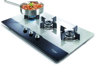 Hobtop-PHT03-AI-Gas-Cooktop-(3-Burner)