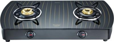 Prestige-GTS-02-D-2-Burner-Gas-Cooktop