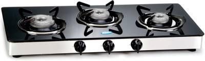 GL-1033-FX-GT-AL-3-Burner-Gas-Cooktop