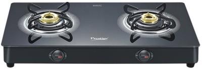 Prestige-Royale-Plus-GT-02-Gas-Cooktop-(2-Burner)