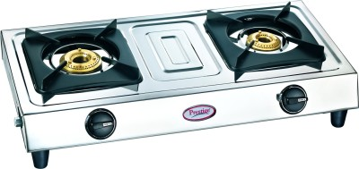 Prestige-Star-SS-Gas-Cooktop-(2-Burner)