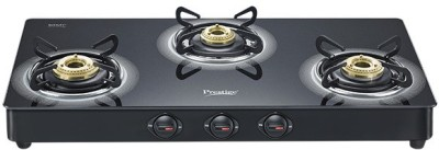 Prestige-Royale-GT-03L-Gas-Cooktop-(3-Burner)