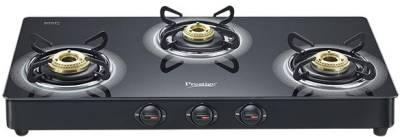 Prestige-Royale-GT-03L-Gas-Cooktop-(3-Burner)