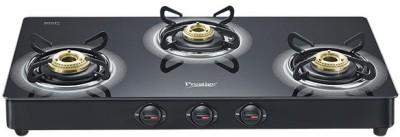 https://rukminim1.flixcart.com/image/400/400/gas-stove/r/j/9/gt-03-l-prestige-original-imaehnrfckhsumck.jpeg?q=90