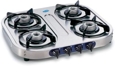https://rukminim1.flixcart.com/image/400/400/gas-stove/s/n/g/1041-ss-al-glen-original-imaebq3zbvjyhcrr.jpeg?q=90