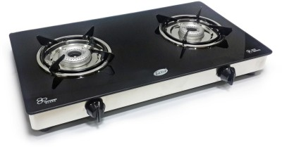 https://rukminim1.flixcart.com/image/400/400/gas-stove/t/y/s/gl-1020-gt-glen-original-imaefpyaqgsd9mvh.jpeg?q=90