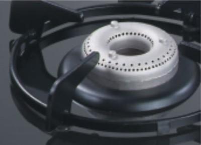 Glen-GL-1020-FX-GT-AL-2-Burner-Gas-Cooktop
