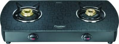https://rukminim1.flixcart.com/image/400/400/gas-stove/w/f/p/gts-02-d-prestige-original-imaefkezewdfcv3e.jpeg?q=90