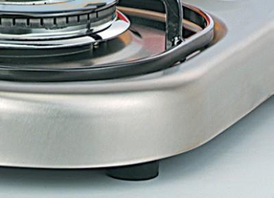 GL-1041-SS-AL-4-Burner-Gas-Cooktop