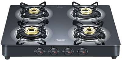 Royale-GT-04-Gas-Cooktop-(4-Burner)-