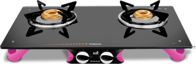 Vidiem-Vidiem-AIR-Stile-Plus-Gas-Cooktop-(2-Burner)