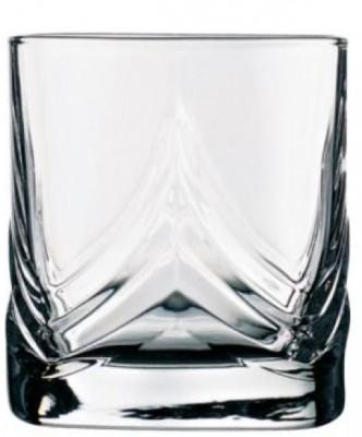 https://rukminim1.flixcart.com/image/400/400/glass/d/m/q/41610-pasabahce-original-imadzu4pz9mvxk6z.jpeg?q=90