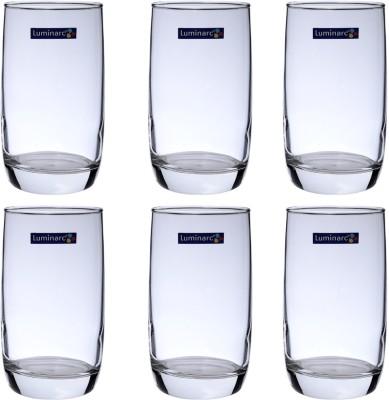 IndianArtVilla Set of 4, Copper Glass, Ring Design 300 ml each Glass(Copper, 300 ml, Brown, Pack of 4)